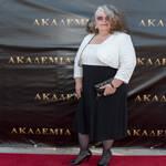 MES-Akademia 2016